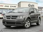 2015 Dodge Journey SE in Cambridge, Ontario