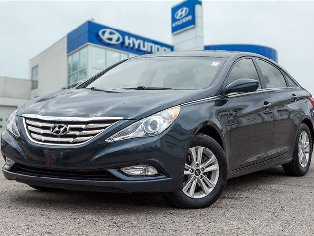used vehicles for sale in mississauga cooksville hyundai autos post. Black Bedroom Furniture Sets. Home Design Ideas