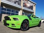 2014 Ford Mustang GT in Sainte-Marie, Quebec