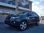 2012 Kia Sorento EX Luxury V6 (A6) in Sainte-Marie, Quebec