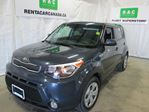 2016 Kia Soul LX in Richmond, Ontario