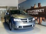 2010 Dodge Journey SXT in Newmarket, Ontario