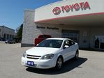 2010 Chevrolet Cobalt LT w/1SA in Midland, Ontario
