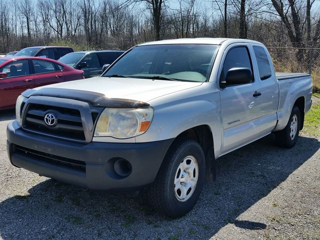 2007 Toyota Tacoma           in Fort Erie, Ontario