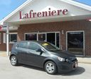 2014 Chevrolet Sonic LT in Stayner, Ontario