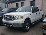 2007 Ford F-150 XLT in Scarborough, Ontario