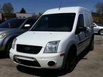 2011 Ford Transit Connect XLT in Scarborough, Ontario