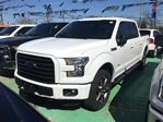 2015 Ford F-150 XLT in Mississauga, Ontario