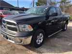 2015 Dodge RAM 1500 ST**JUST ARRIVED** in Mississauga, Ontario