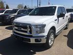 2016 Ford F-150 XLT in Mississauga, Ontario