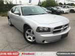 2010 Dodge Charger SE   CLEAN   MUST SEE in London, Ontario