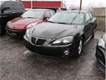 2008 Pontiac Grand Prix AS-IS SPECIAL in London, Ontario