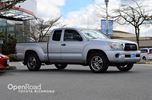 2005 Toyota Tacoma           in Richmond, British Columbia