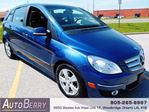 2010 Mercedes-Benz B-Class B200 - 2.0L - PANO ROOF in Woodbridge, Ontario