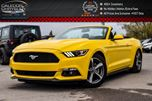 2016 Ford Mustang V6 in Bolton, Ontario