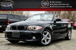 2013 BMW 1 Series 128i in Bolton, Ontario