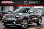 2015 Jeep Grand Cherokee Summit in Thornhill, Ontario