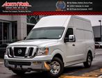2014 Nissan NV SV in Thornhill, Ontario