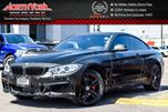 2015 BMW 4 Series 435i xDrive in Thornhill, Ontario