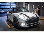 2016 MINI Cooper Toit Panoramique + Protection usure+ Sport PKG in Mississauga, Ontario