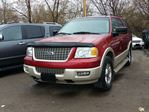 2005 Ford Expedition Eddie Bauer in Oshawa, Ontario