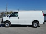 2015 GMC Savana 2500 135 inch wheelbase in London, Ontario