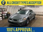 2008 Mitsubishi Eclipse GT-V6*CONVERTIBLE****AS IS CONDITION AND APPEARANC in Cambridge, Ontario