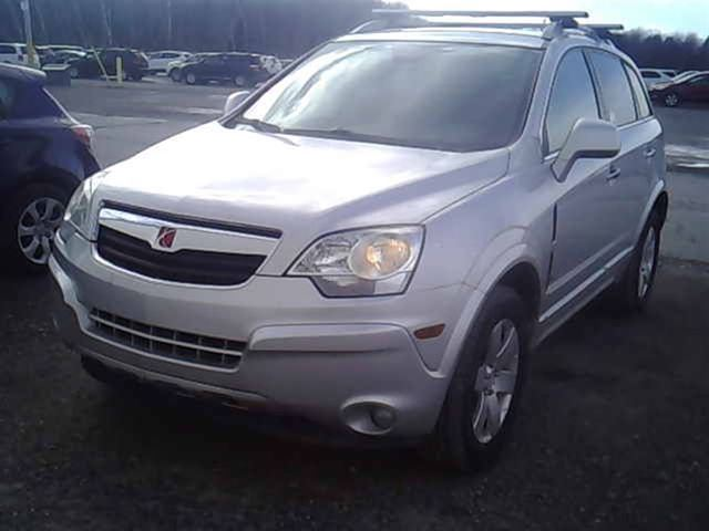 2009 Saturn VUE XR V6***GARANTIE INCLUSE*** in St Eustache, Quebec