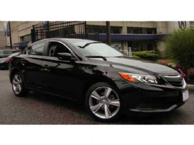 new and used acura ilx cars for sale in mississauga ontario autocatch. Black Bedroom Furniture Sets. Home Design Ideas