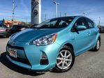 2014 Toyota Prius   NAVIGATION! in Cobourg, Ontario