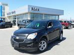 2014 Chevrolet Equinox LS in Carleton Place, Ontario