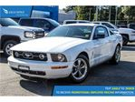 2006 Ford Mustang V6 in Coquitlam, British Columbia