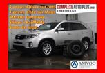 2014 Kia Sorento LX AWD 4x4 *Mags, Bluetooth in Saint-Jerome, Quebec