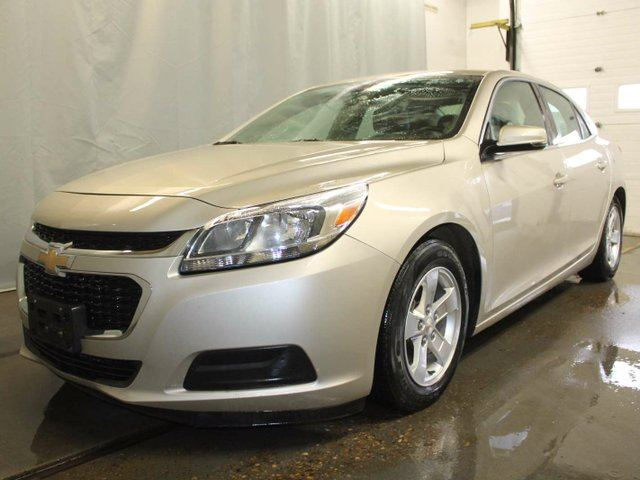 used 2015 chevrolet malibu ls edmonton. Black Bedroom Furniture Sets. Home Design Ideas