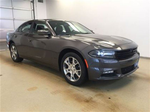 2017 dodge charger sxt awd demo sunroof backup cam leather lethbridge alberta car for. Black Bedroom Furniture Sets. Home Design Ideas