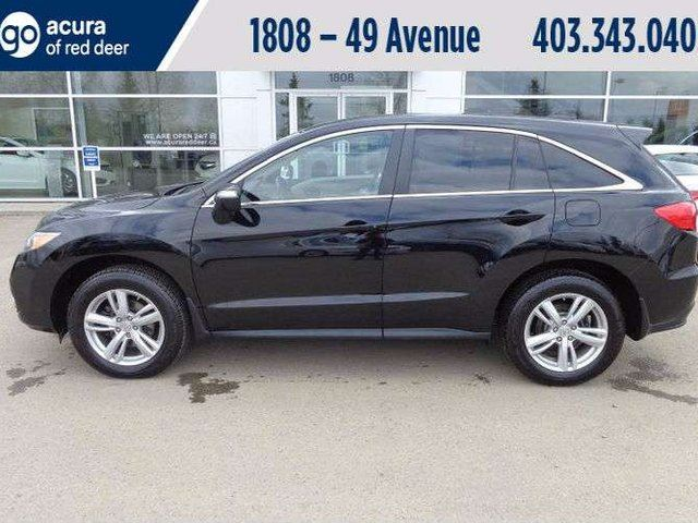 new and used acura rdx cars for sale in red deer alberta autocatch. Black Bedroom Furniture Sets. Home Design Ideas