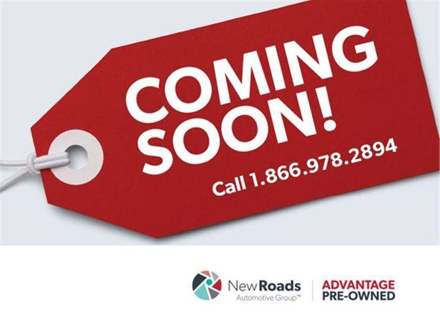 2010 Dodge Journey R/T R/T, NO ACCIDENT, LEATHER, NAVIGATION in Newmarket, Ontario