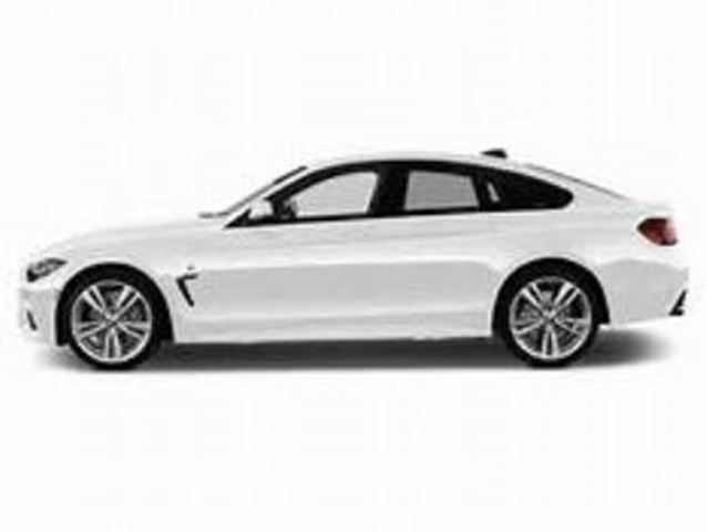 2016 BMW 4 SERIES 428i xDrive, Premium & Technology Package in Mississauga, Ontario