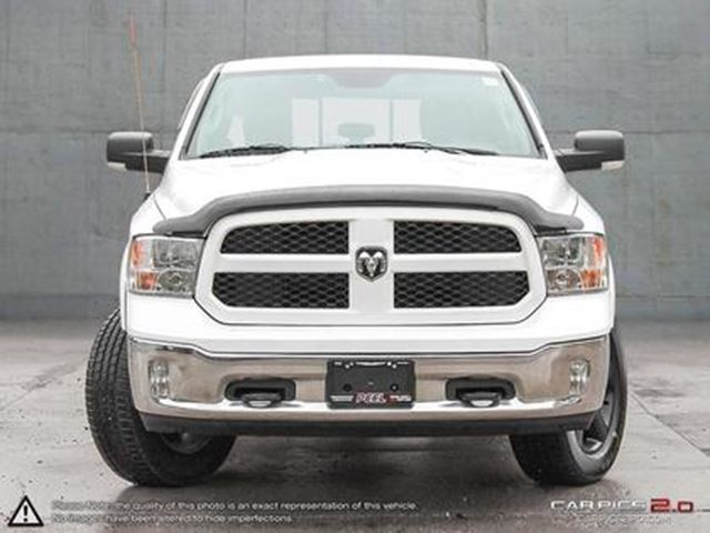 2015 dodge ram 1500 slt car proof clean mississauga ontario car for sale 2764360. Black Bedroom Furniture Sets. Home Design Ideas