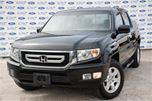 2011 Honda Ridgeline VP in Welland, Ontario