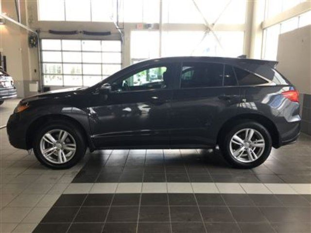 2015 acura rdx technology package bluetooth keyless entry red deer alberta car for sale 2776398. Black Bedroom Furniture Sets. Home Design Ideas