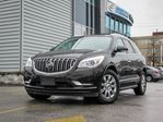 2014 Buick Enclave Premium AWD/ BLIND SPOT MONITORING/ FORWARD OBS in Toronto, Ontario