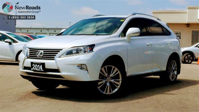 2014 lexus rx 350 white the image kid. Black Bedroom Furniture Sets. Home Design Ideas