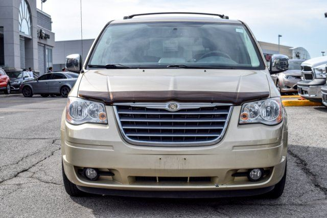 2010 chrysler town and country touring 7seats reardvd sunroof rearcam bluetooth 17alloys. Black Bedroom Furniture Sets. Home Design Ideas