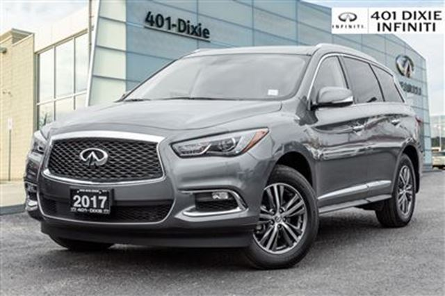 qx60 infiniti remote start bing images. Black Bedroom Furniture Sets. Home Design Ideas
