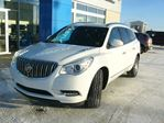 2016 Buick Enclave Leather in St Paul, Alberta