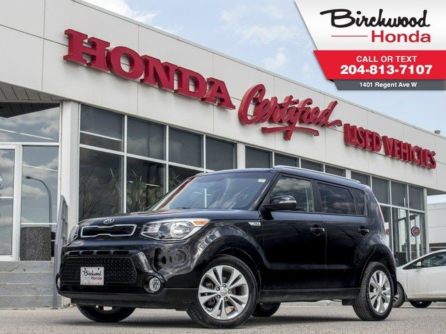 new and used kia soul cars for sale in winnipeg manitoba. Black Bedroom Furniture Sets. Home Design Ideas