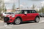 2016 MINI Cooper Essential Package! in Langley, British Columbia