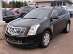 2013 Cadillac SRX Leather Collection in Pembroke, Ontario