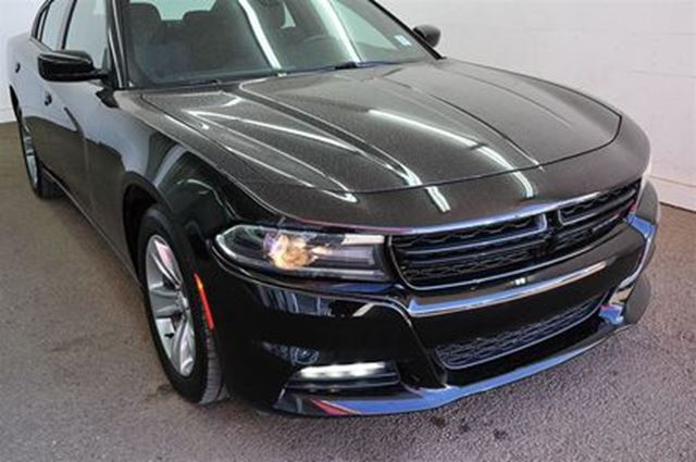 2016 dodge charger sxt edmonton alberta car for sale. Black Bedroom Furniture Sets. Home Design Ideas